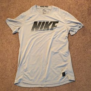 NikePRO Athletic Shirt
